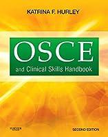 OSCE and Clinical Skills Handbook