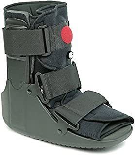 Mars Wellness Premium Air Cam Orthopedic Walker Fracture Boot - Child (X-Small)