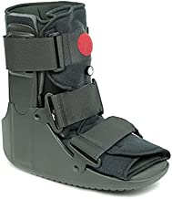 Mars Wellness Premium Air Cam Orthopedic Walker Fracture Boot - Child (X-Small)