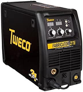 Best thermal arc fabricator 211i Reviews