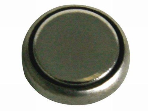 Velleman Lithium CR927 3.0V (pile de rechange pour serie lfb)