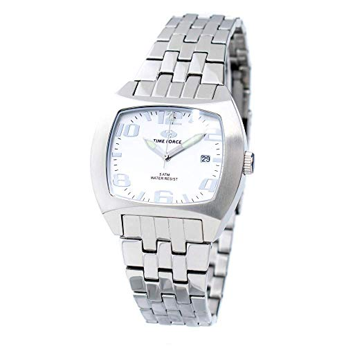 Time Force Watch tf2253m-05m