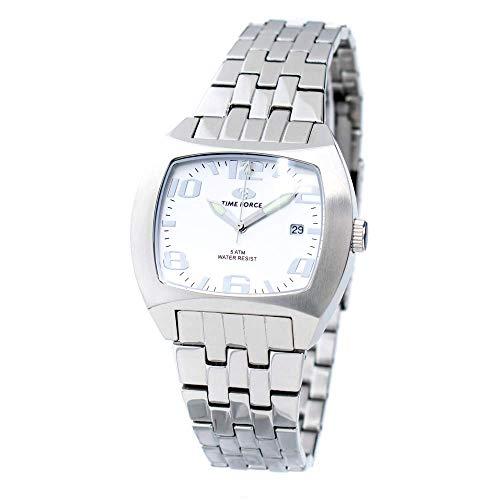 Reloj Time Force TF2253M-05M