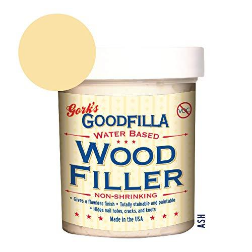 Good filler