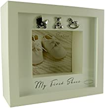 Best baby shoes display case Reviews