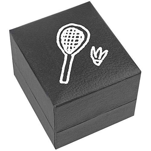Azeeda 'Badminton Equipment' Eng...
