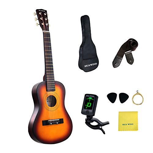 ギター 初心者 値段