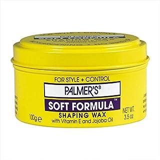 Palmer's Soft F.100 gm