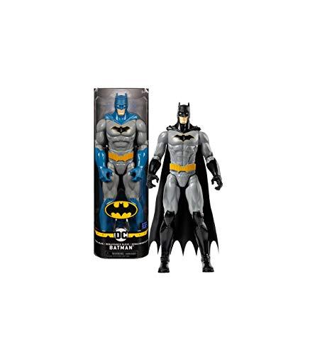 Bizak - Batman Figura (1 Unidad Varios Modelos) - 03507822