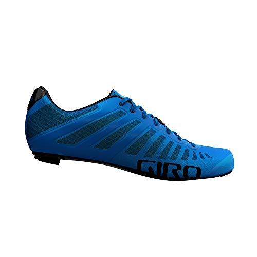 Giro - Zapatillas de ciclismo para hombre