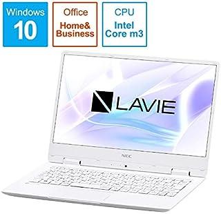 NEC PC-NM350KAW LAVIE Note Mobile