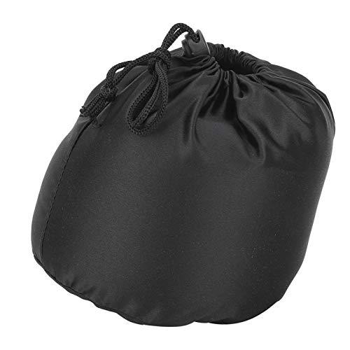 Almohada de protección para el cuello, almohada de espuma de memoria, portátil, cómoda y durmiendo la escuela para viajes de oficina
