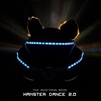 Hamster Dance 2.0