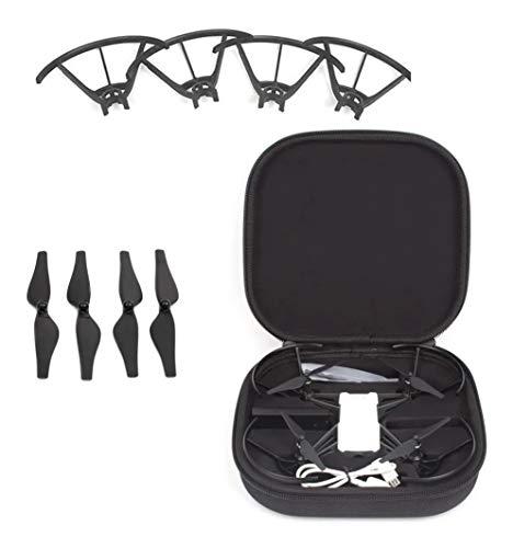 dron tello fabricante Cochanvie