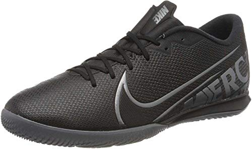 Nike -   Unisex-Erwachsene