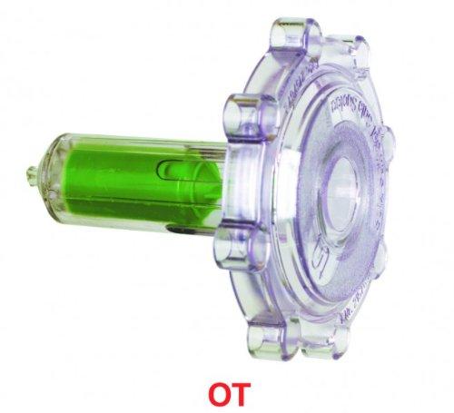 Deckel(SP) f Salzbehälter OT, passend zu Geräten von:Imperial Miele
