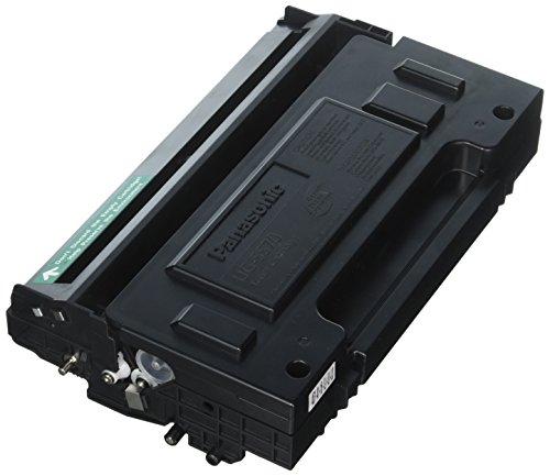 PCI Brand Remanufactured Toner Cartridge Replacement for Panasonic UG-5570 UF7200 Black Toner Cartridge 10K Yield