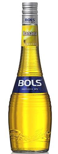 Bols『CrèmedeBanana(クレーム・ド・バナナ)』