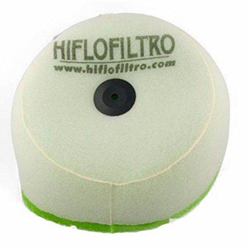 HIFLOFILTRO - 19115 : Filtro De Aire Moto Husqvarna Hff6012