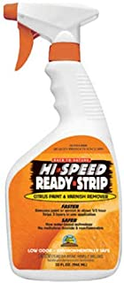 Best wall paint remover Reviews
