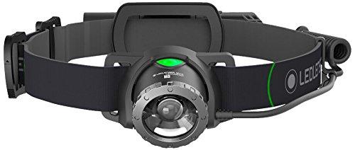 LED P7R Box,