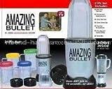 Sterling Nutri Blender for Kitchen Nutri Blender Mixer Grinder & Chopper Smoothie Maker