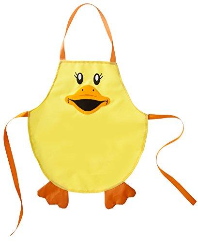 Vigar Ducks Kids - Tablier Ducks