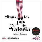41rkfvHeLrL. SL160  - Une saison 2 pour Valeria, Netflix reviendra à Barcelone l'année prochaine