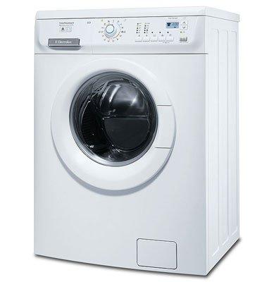 Electrolux EWF127410W wasmachine voorlader 7 kg 1200 RPM A wit – wasmachine (voorlading, wit, LCD, 54 l, 7 kg)