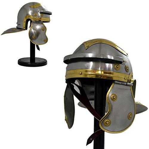 Historicks Römische Garde Helm, Centurion, Nachstellung