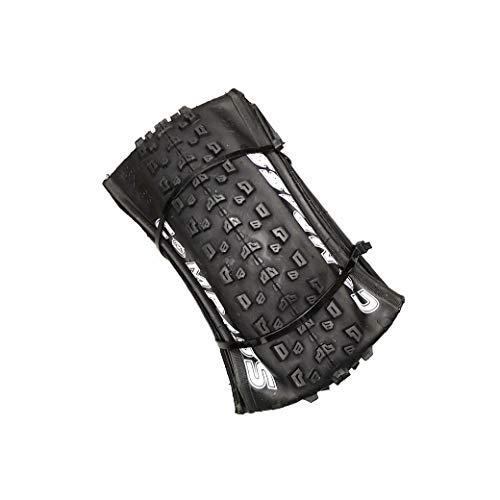 ZUKKA Folding Bicycle Tire 27.5'x 1.95'