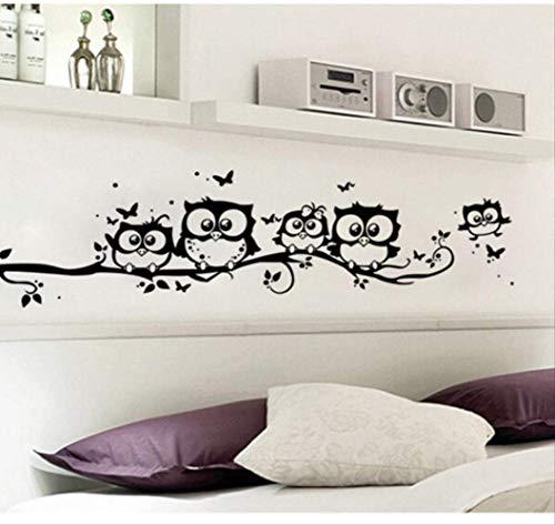 Muurstickers met vlinder muur kunst sjabloon ontwerpen muur Decor Home Decal