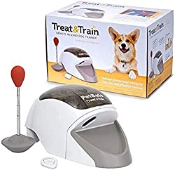 Top 5 Best Sellers in Remote Control Dog Toys Review