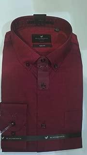 Devanand Cloth Store Shirt