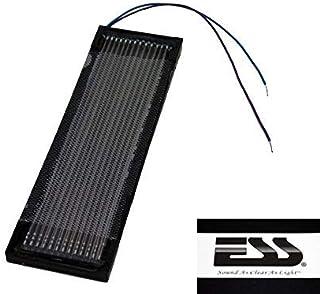 ESS Speaker AMT HEIL Ribbon Replacement Diaphragm AMT-1A, 1B, 1C, 1D, 689-1107