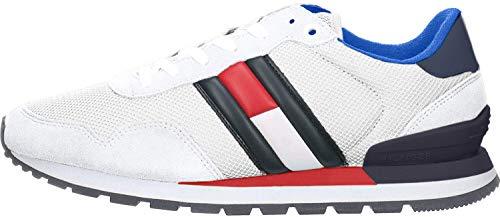 Zapatillas Tommy Hilfiger Causal Sneaker