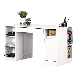 Rattan Sofa Garden Furniture, 5 Good Fabric Cutting Table You Should Buy Sewing Easily