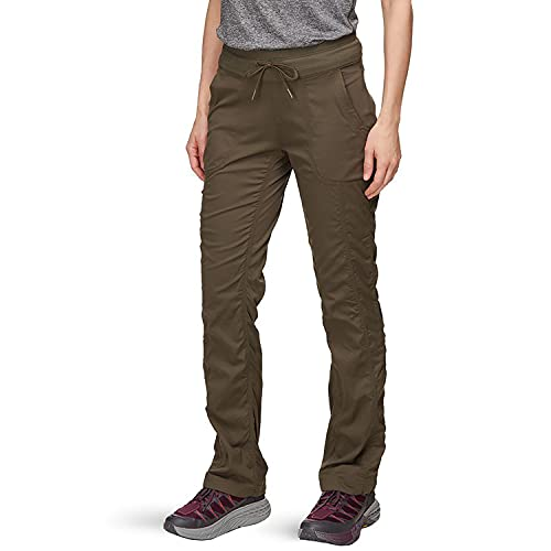 Photo of The North Face Women's Aphrodite 2.0 Pant