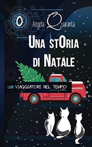 Una storia di Natale