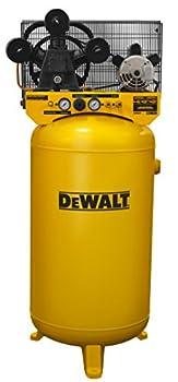 Best 80 gallon air compressor Reviews