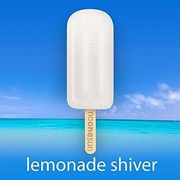 Lemonade Shiver