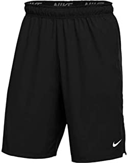 Mens Flex Woven Shorts 2.0 No Pockets