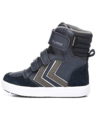 Hummel Fashion Super Premium Stiefel
