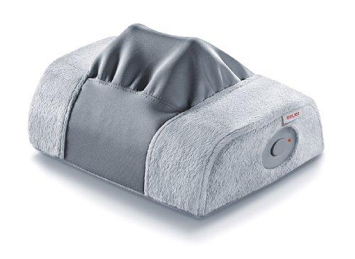 Beurer MG 120 Shiatsu Nacken-Massage