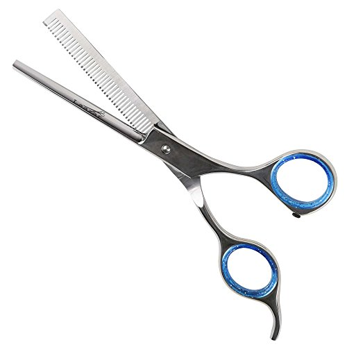 Laazar Pro Shears Thinning Pet Grooming Shears