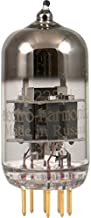 EH Gold 6922 Preamp Vacuum Tube, Single