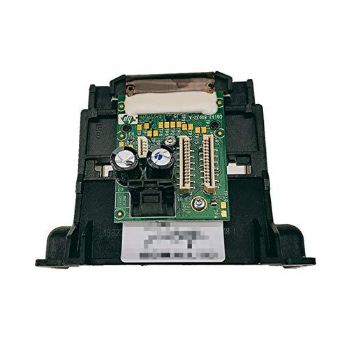 CXOAISMNMDS Reparar el Cabezal de impresión Nuevo CN688A Cabeza de impresión Cabezal de impresión Fit para HP 3070A 5520 5522555525 5524 4610 4620 4625 3525 3520 3526 Pista de la Impresora