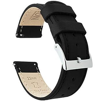 Best 18 mm watch strap Reviews
