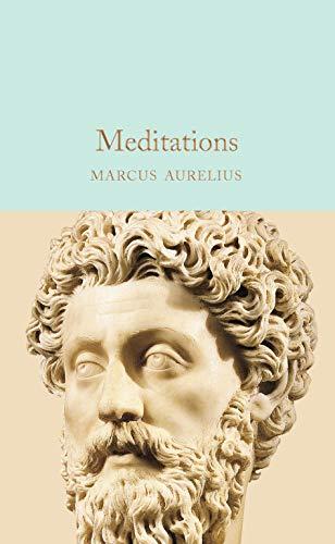 Meditations: Marcus Aurelius