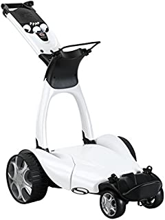 Best steeling golf cart Reviews